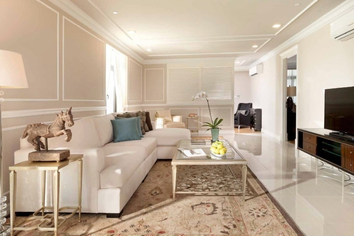The Rice Miller City Residences Photo Gallery 3