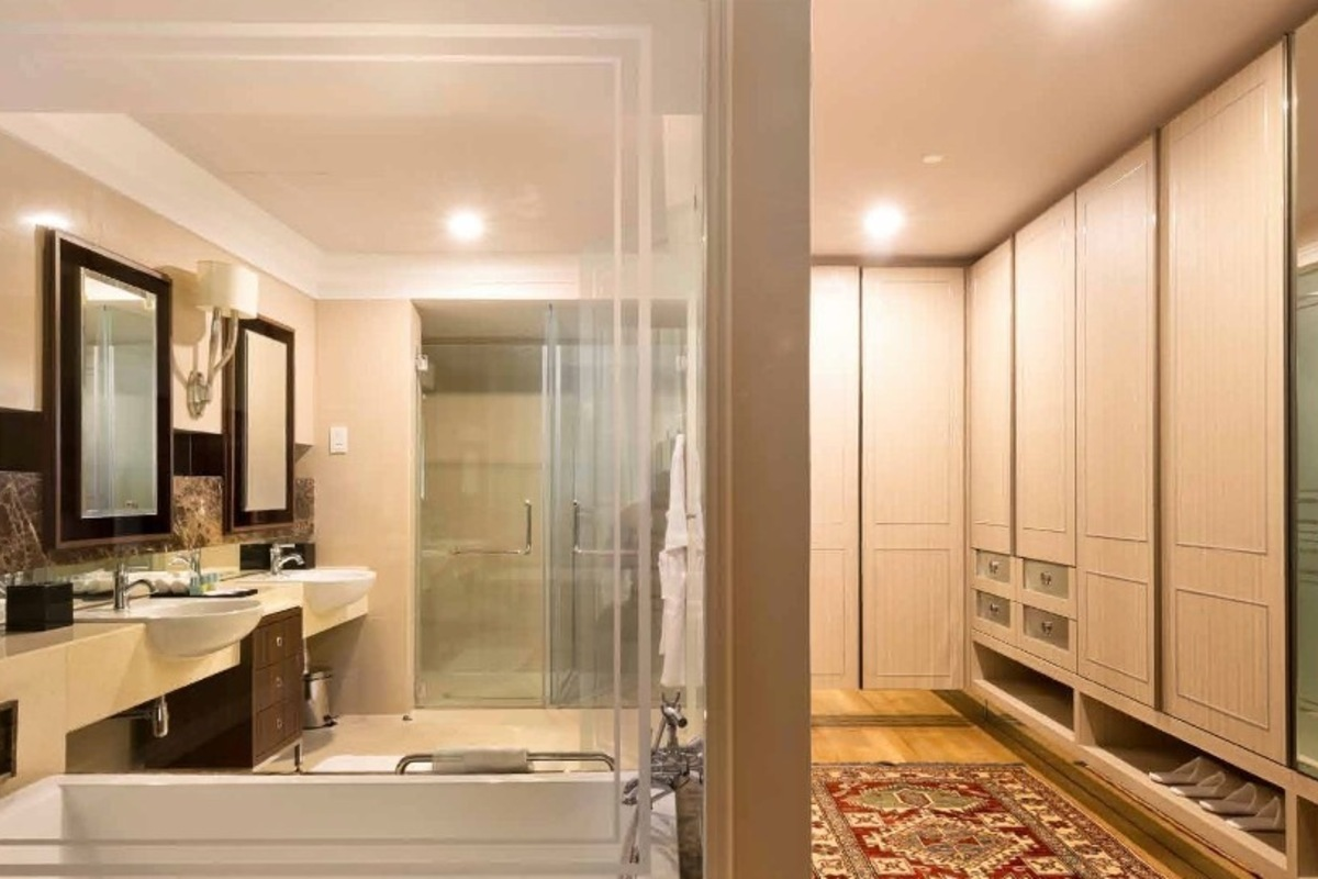 The Rice Miller City Residences Photo Gallery 5