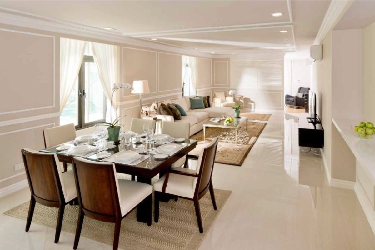 The Rice Miller City Residences Photo Gallery 4