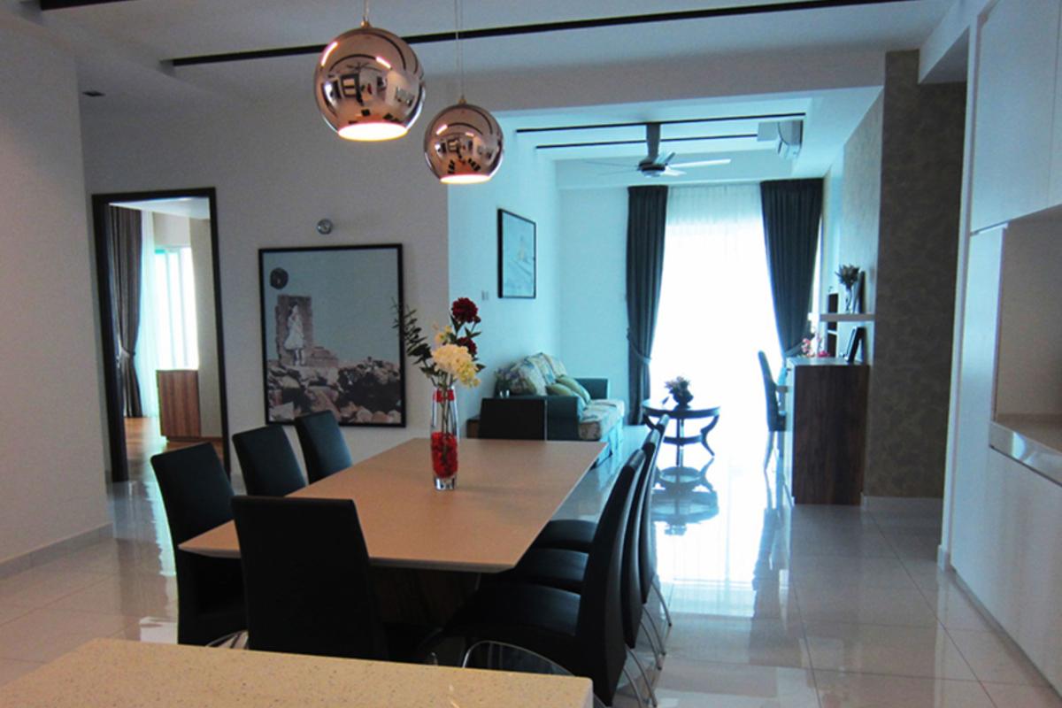 One Tanjong Photo Gallery 29