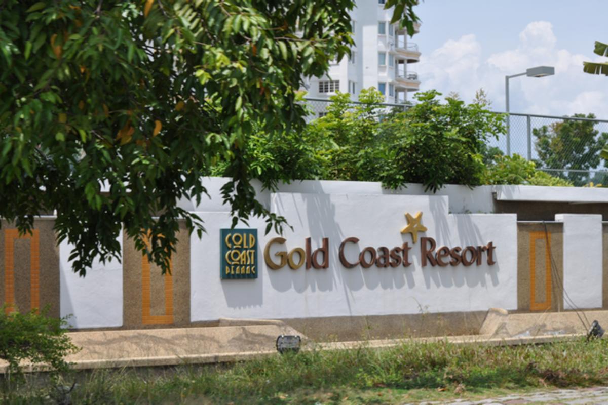 Gold Coast Photo Gallery 0