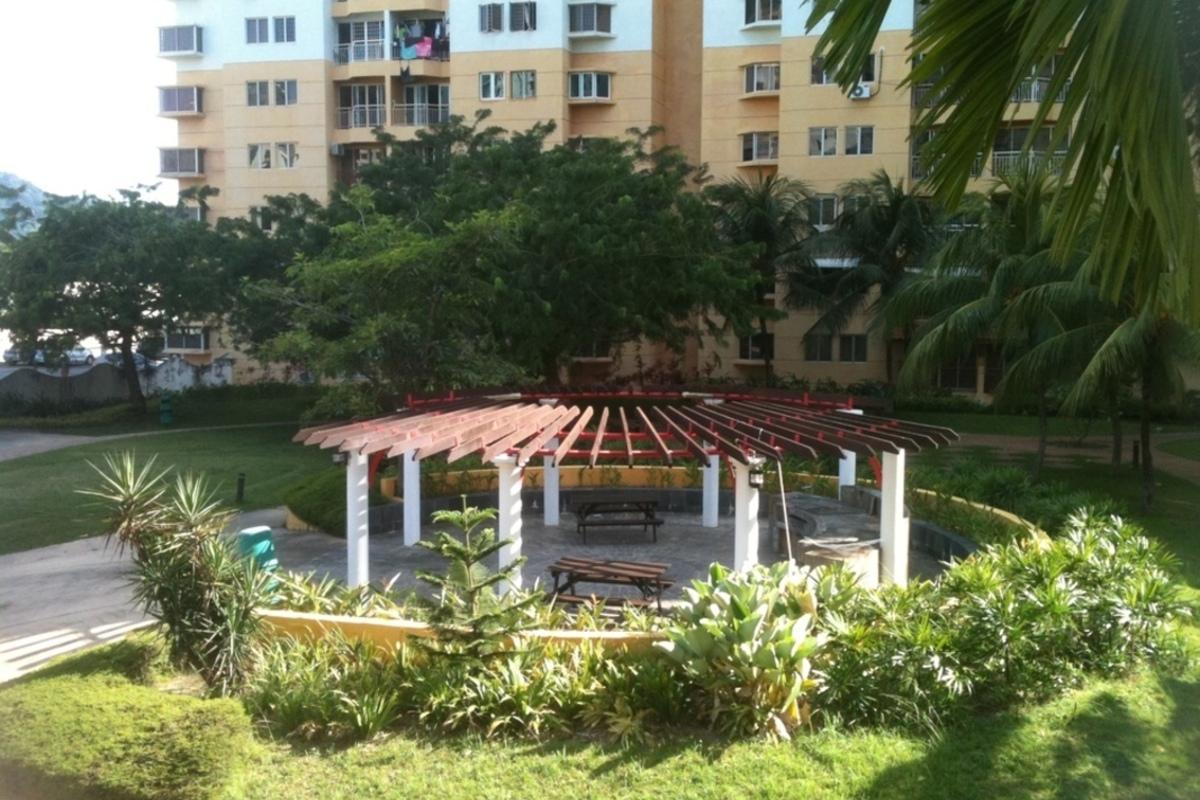 Villa Emas Photo Gallery 2