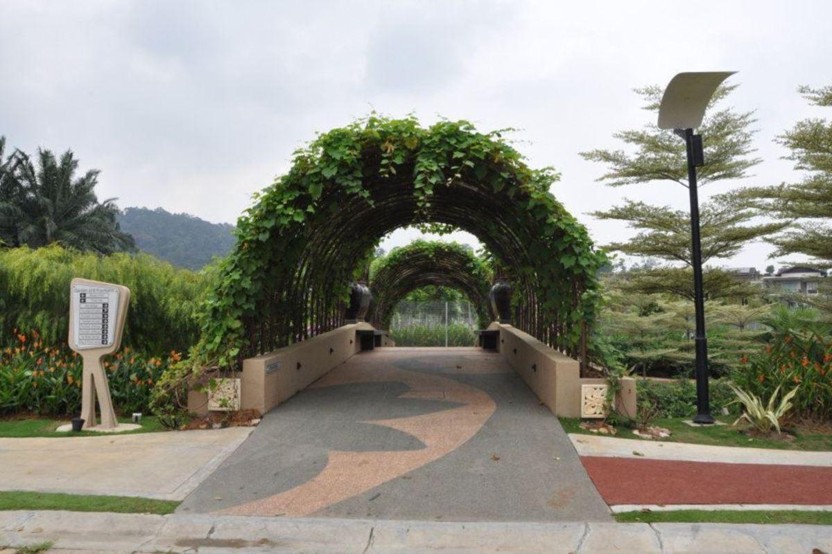 Setia Eco Glades Photo Gallery 2
