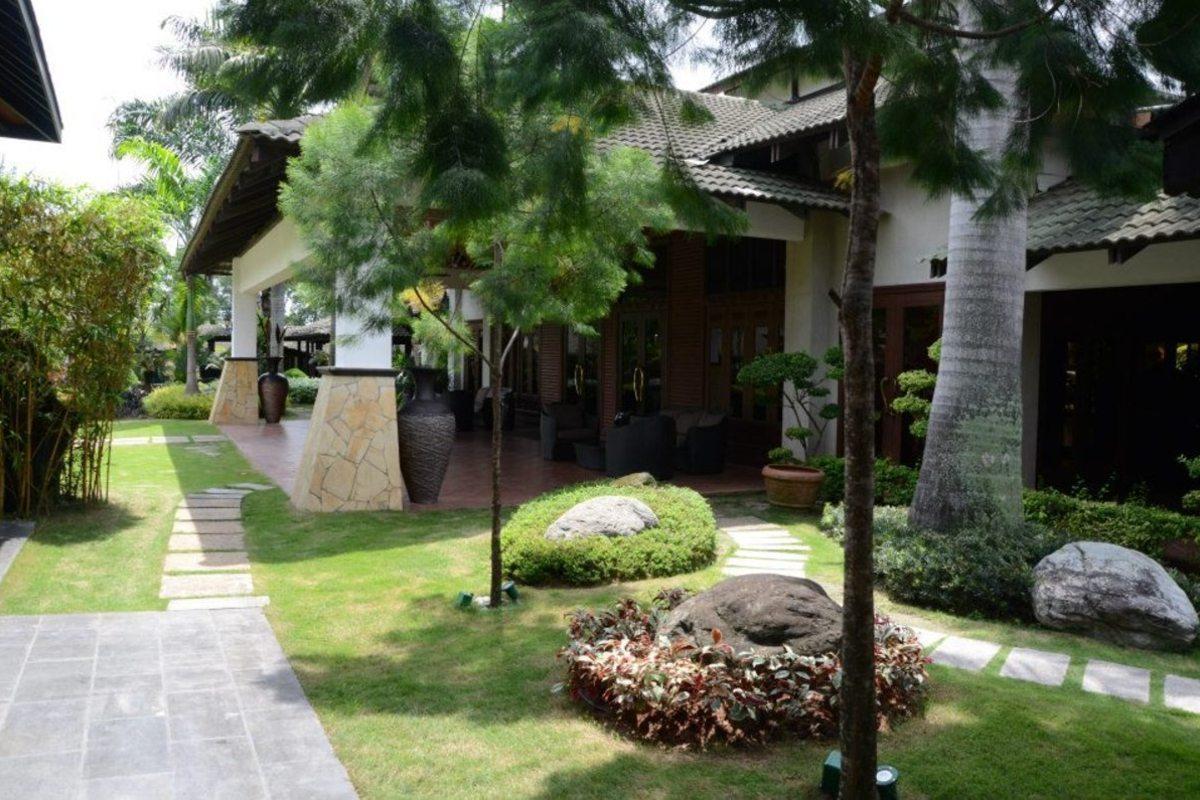 Setia Eco Glades Photo Gallery 4