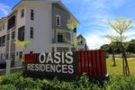 Oasis residence penang propsocial 3 pxbspsld7enhgs3tgj9x thumb