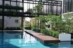 Centrio 2010 07 20 11 05 29  thumb
