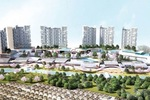 Canary garden property propsocial elao qm9b648g9wzuocs thumb