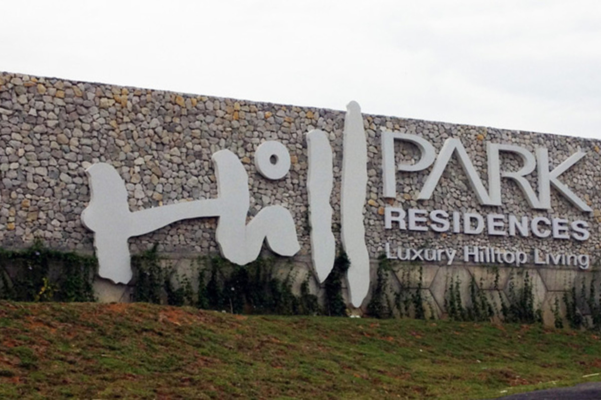 Hillpark Residences Photo Gallery 0