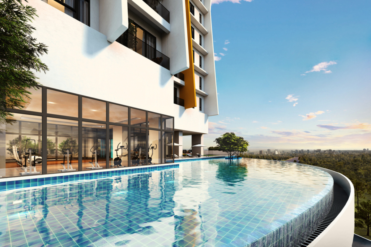The Clio Residences Photo Gallery 3
