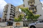 Sri pelangi apartment penang 1gidzx5e4h38arawsbap thumb