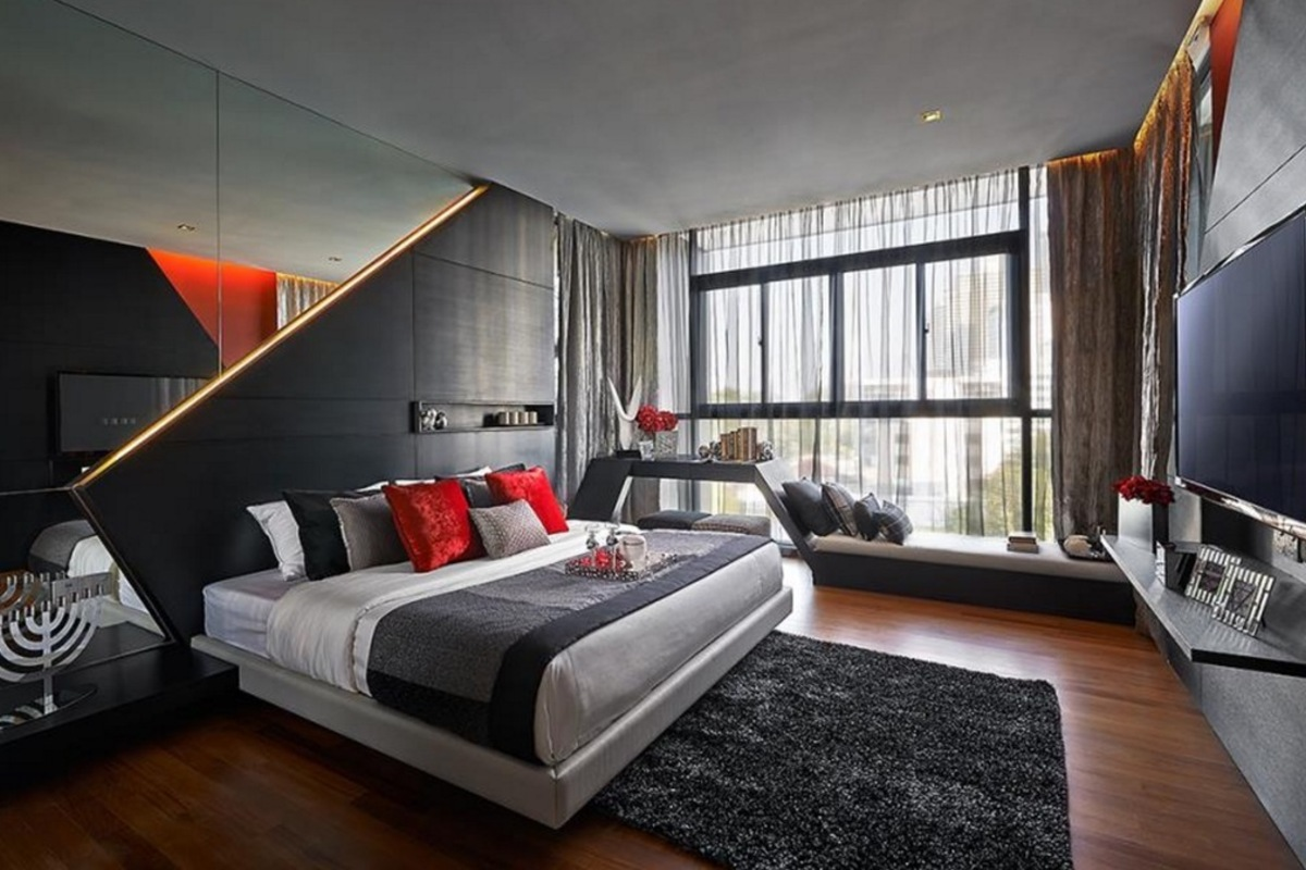 Setia V Residences Photo Gallery 23