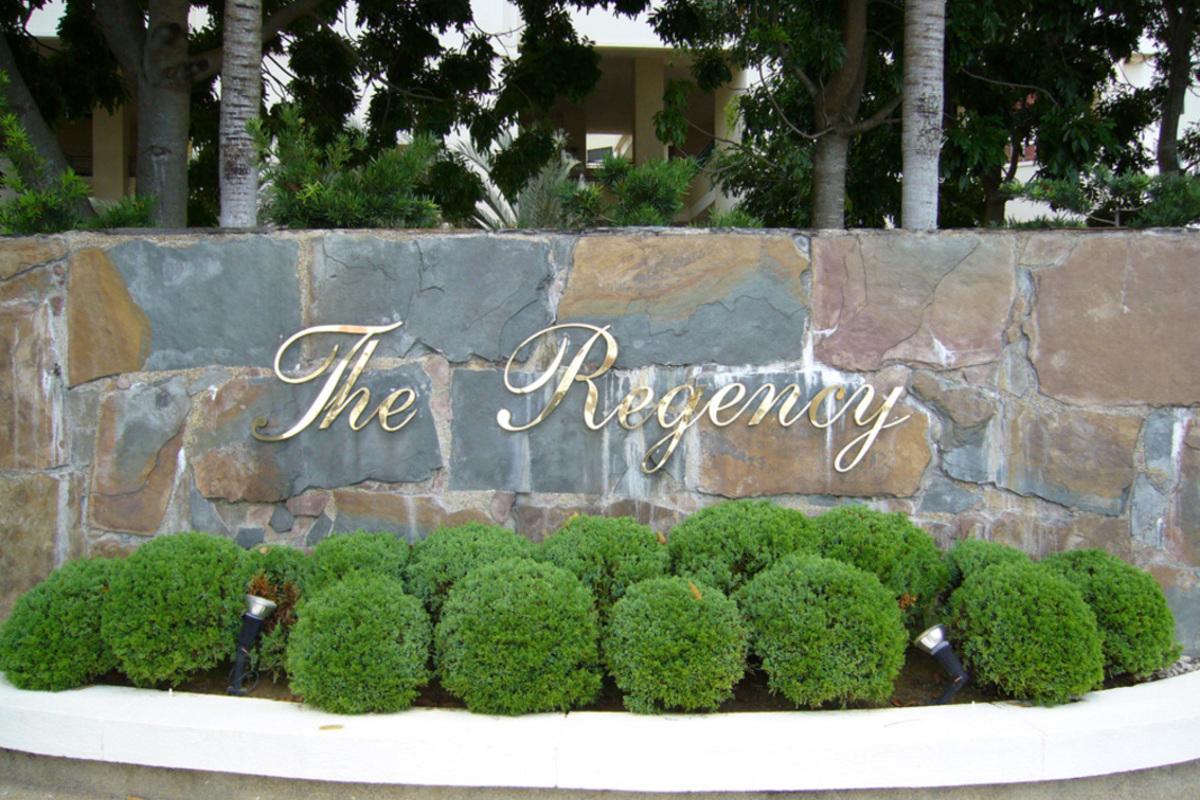 The Regency Photo Gallery 8