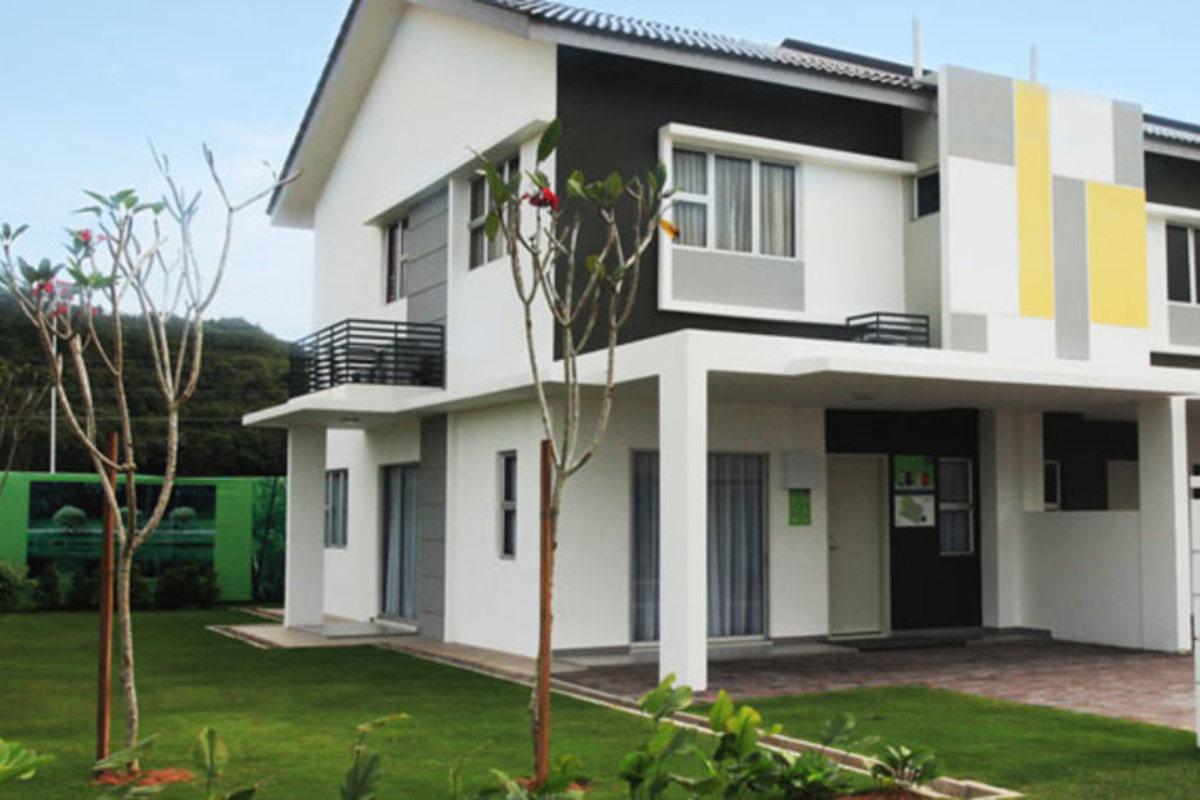 Nusa Bayu Photo Gallery 0