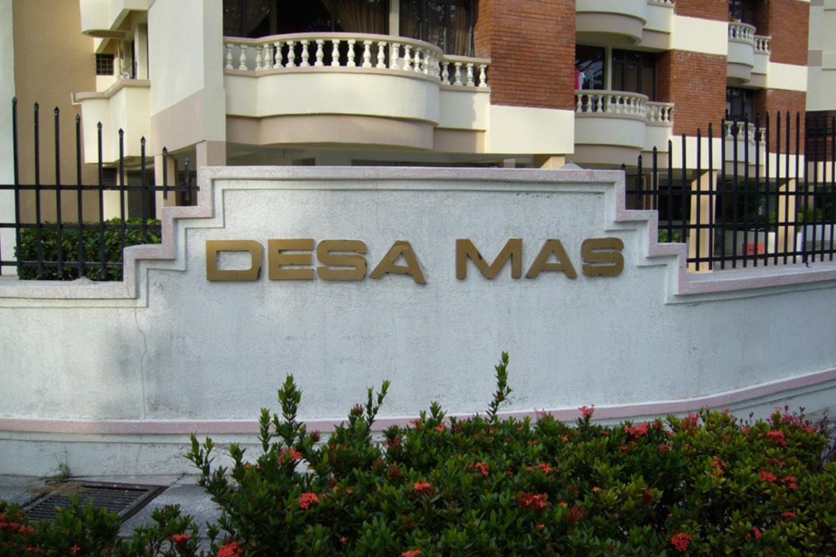 Desa Mas Photo Gallery 0