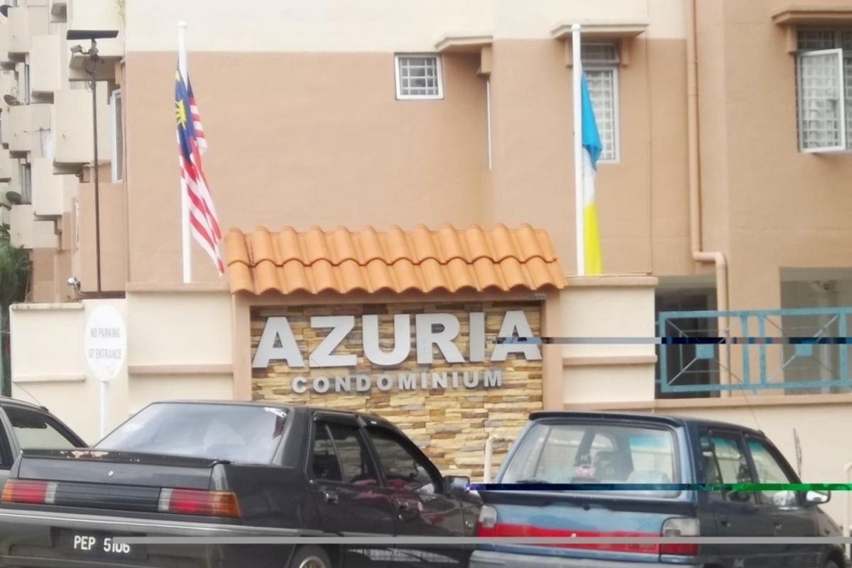 Azuria Photo Gallery 0