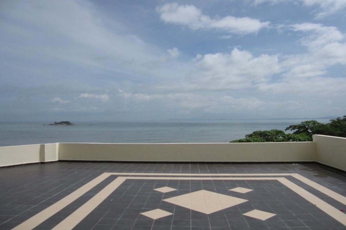 Sri Golden Bay Photo Gallery 3