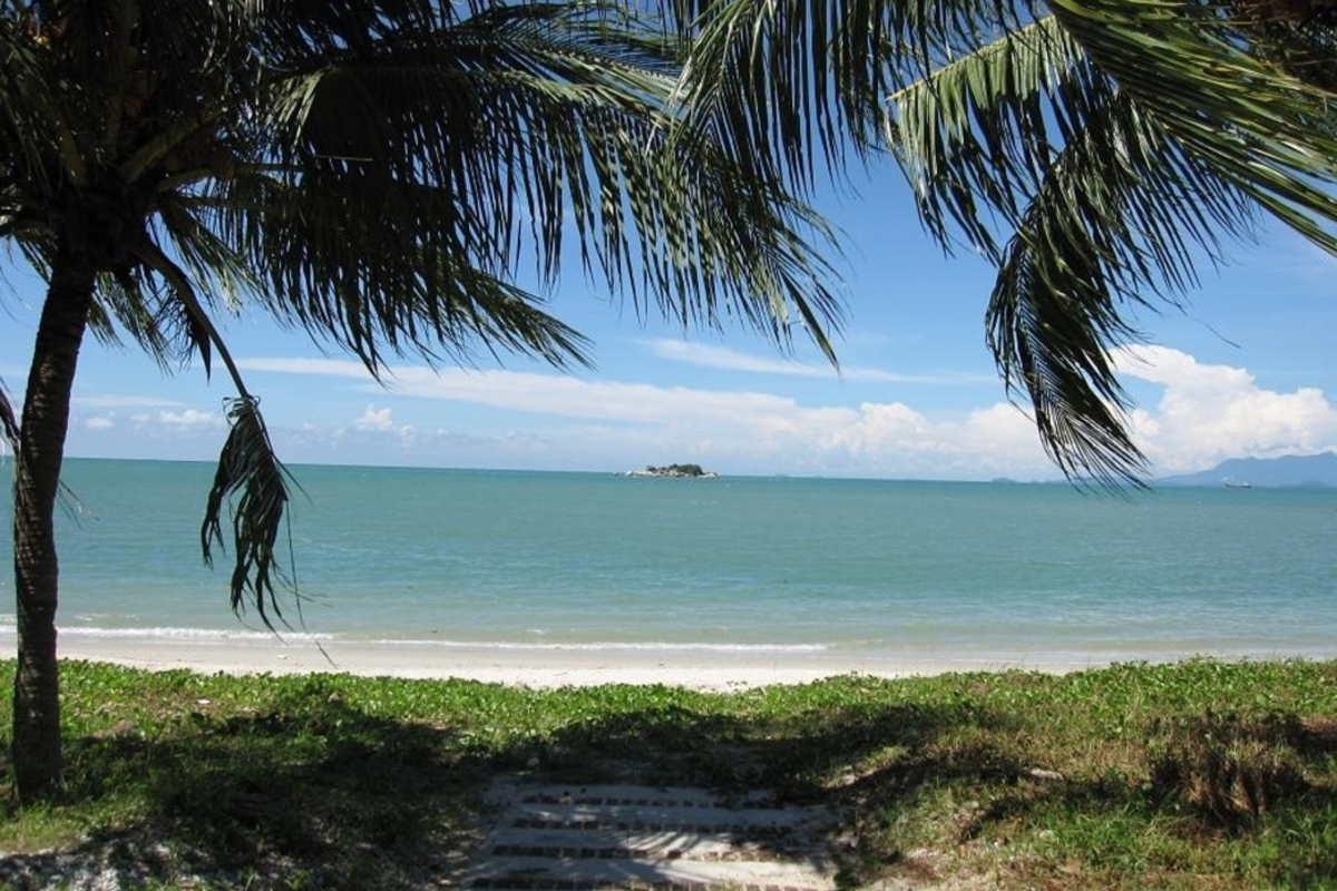 Sri Golden Bay Photo Gallery 0