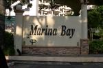 Marina 1 qgo7ktzukzczvl6cixjq thumb