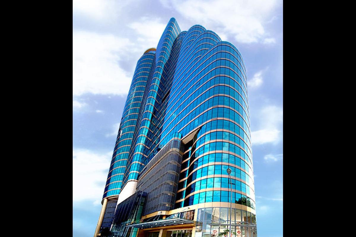 Sunway Tower Photo Gallery 2