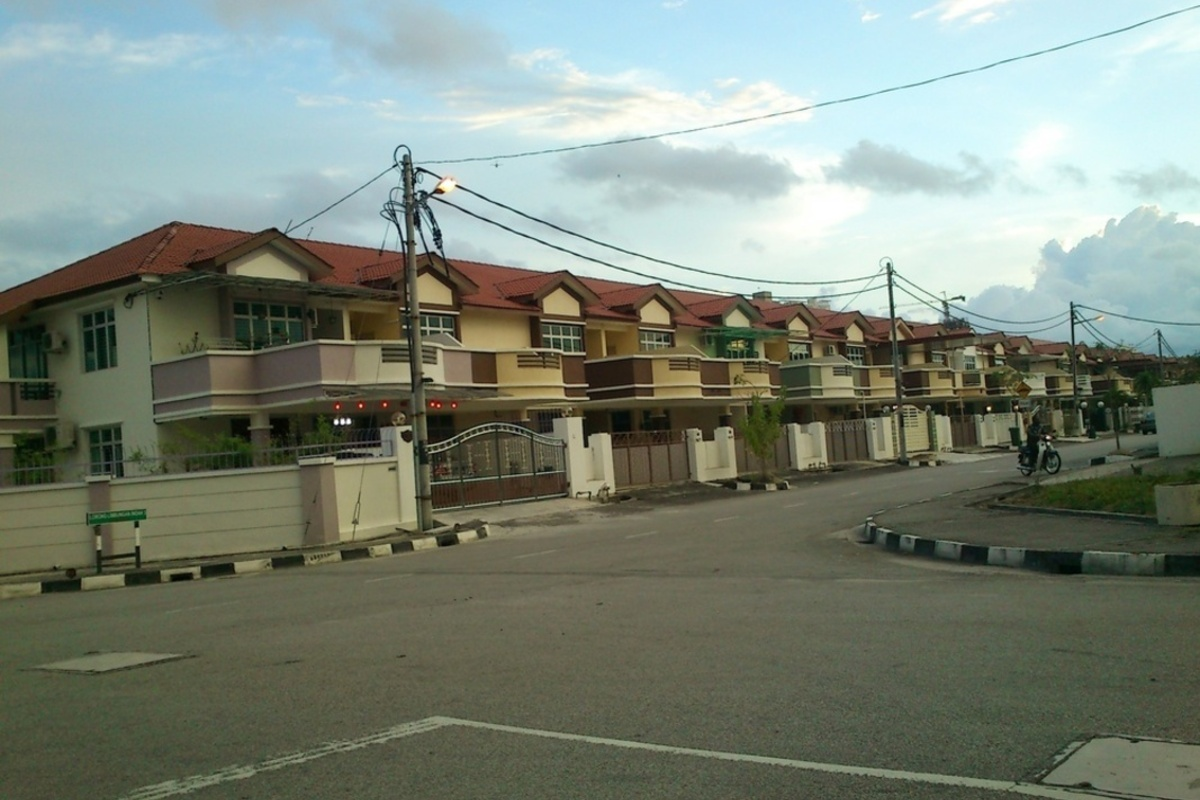 Taman Limbungan Indah Photo Gallery 0