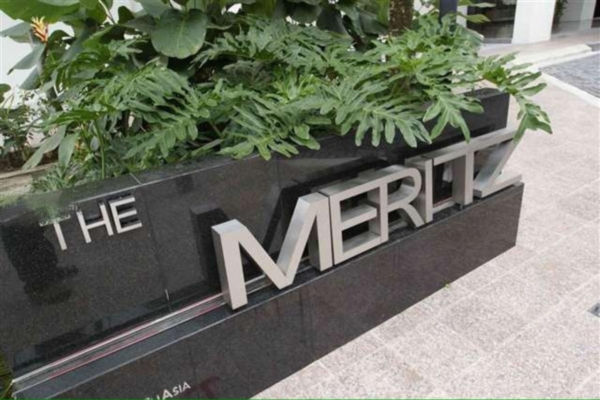 The Meritz Photo Gallery 0