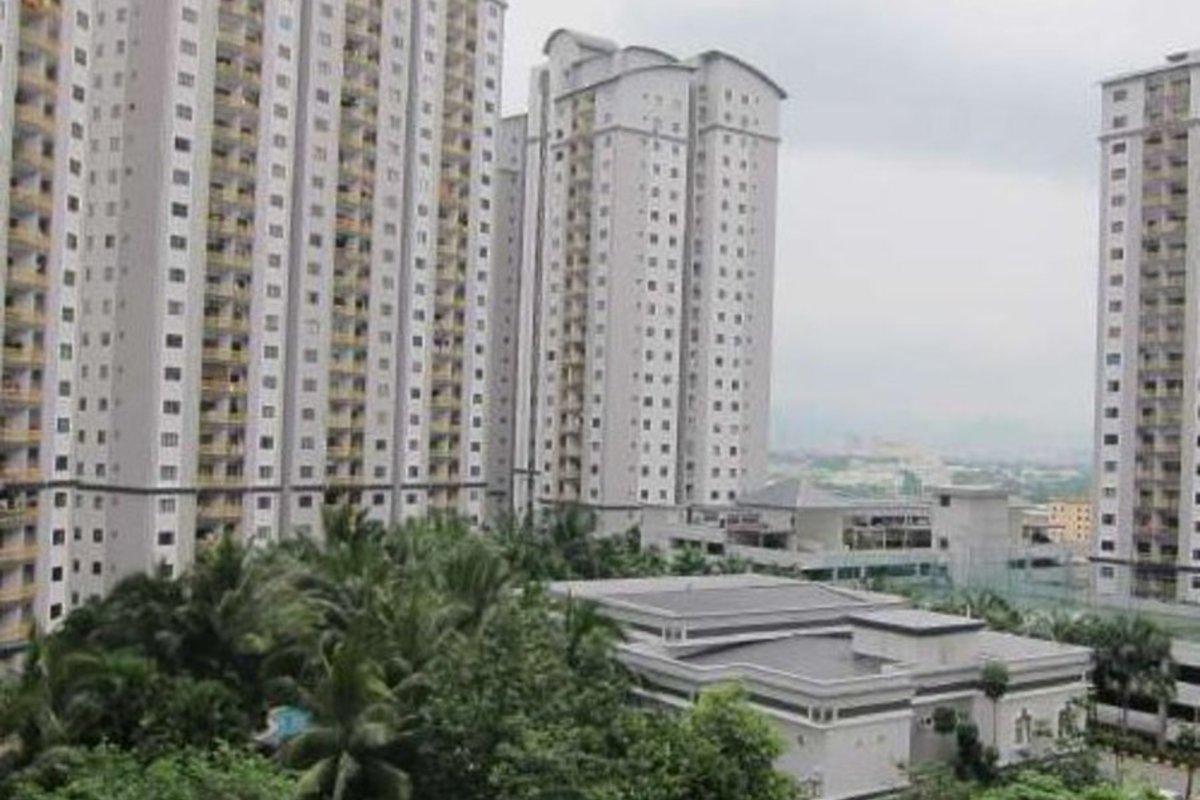 Antah Tower Photo Gallery 0
