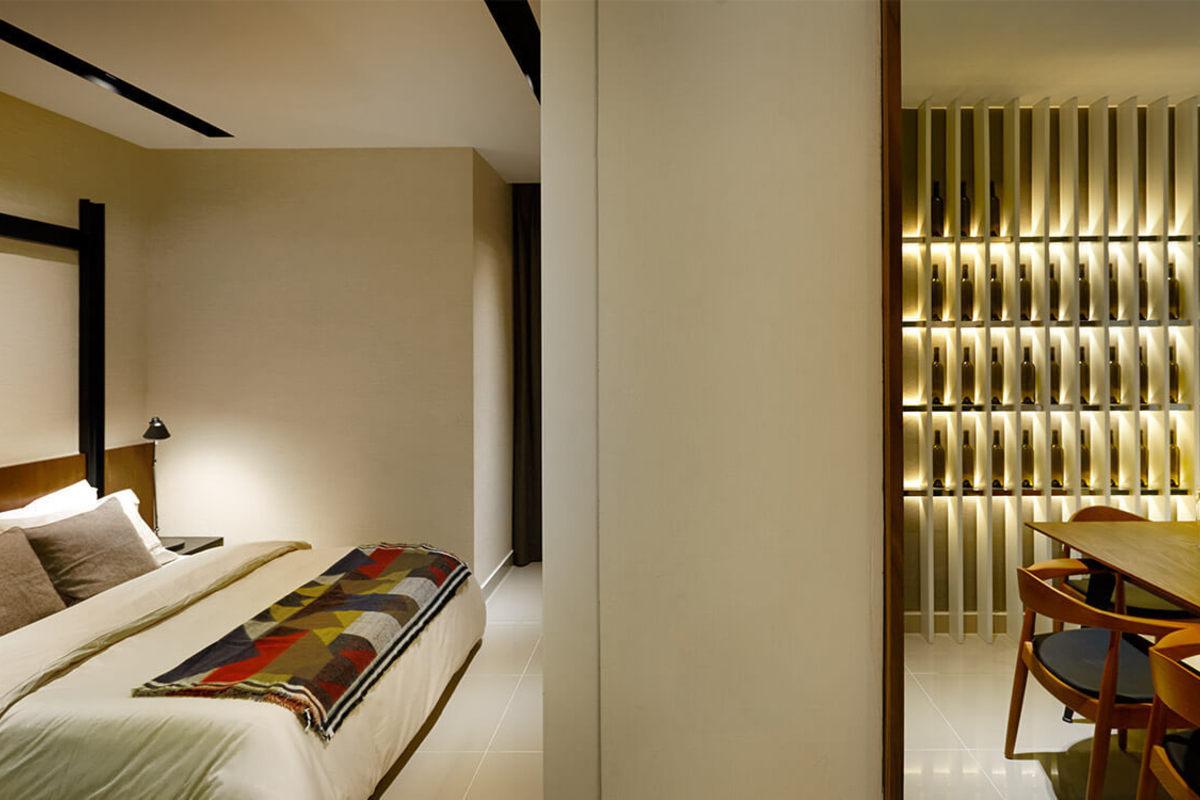 Nidoz Residences Photo Gallery 1