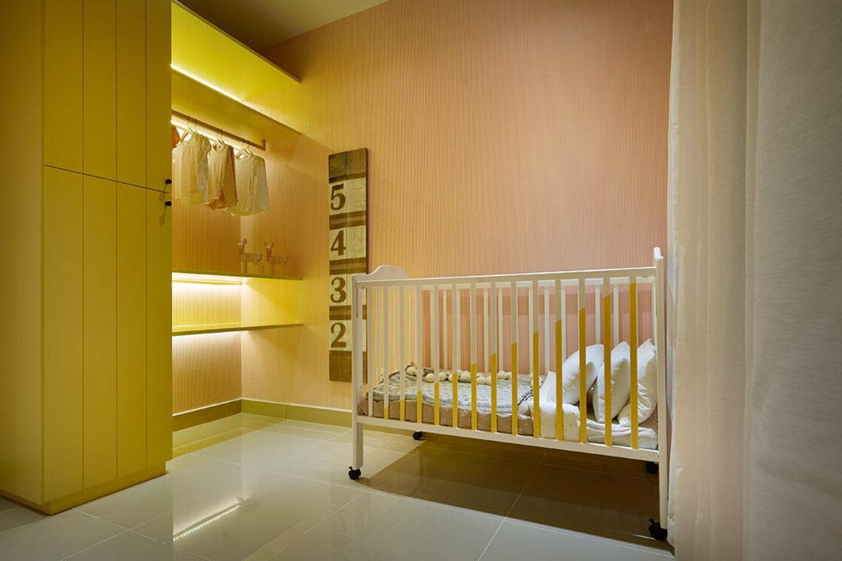 Nidoz Residences Photo Gallery 7