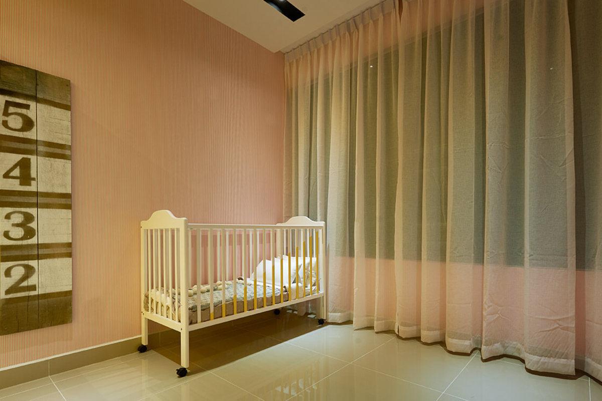 Nidoz Residences Photo Gallery 8