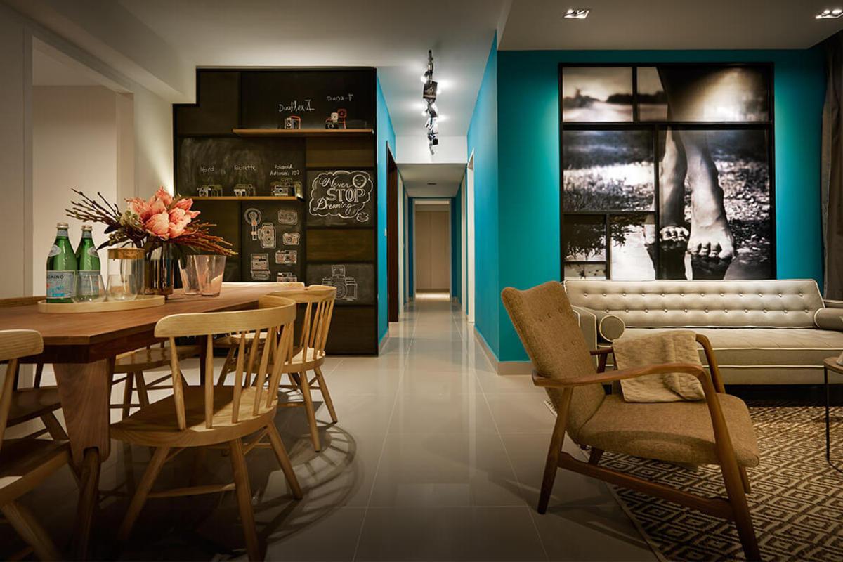 Nidoz Residences Photo Gallery 18