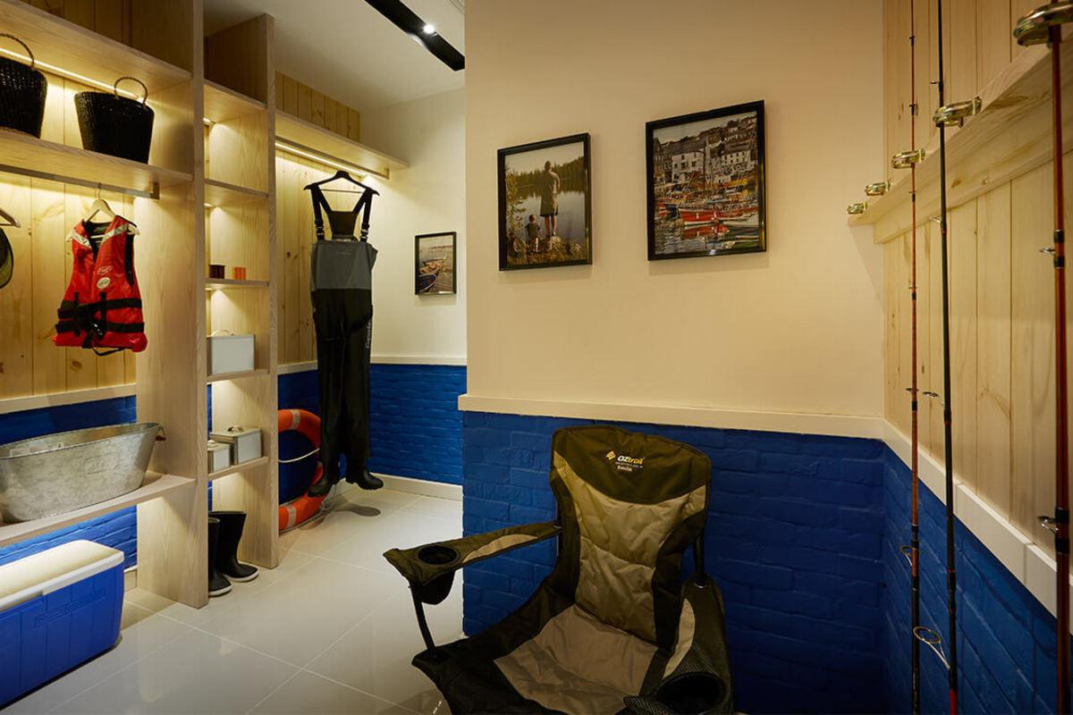 Nidoz Residences Photo Gallery 24