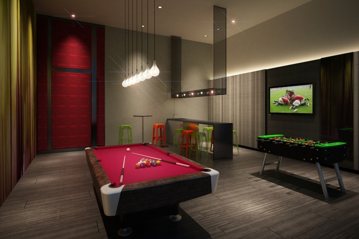 Tropicana The Residences Photo Gallery 9