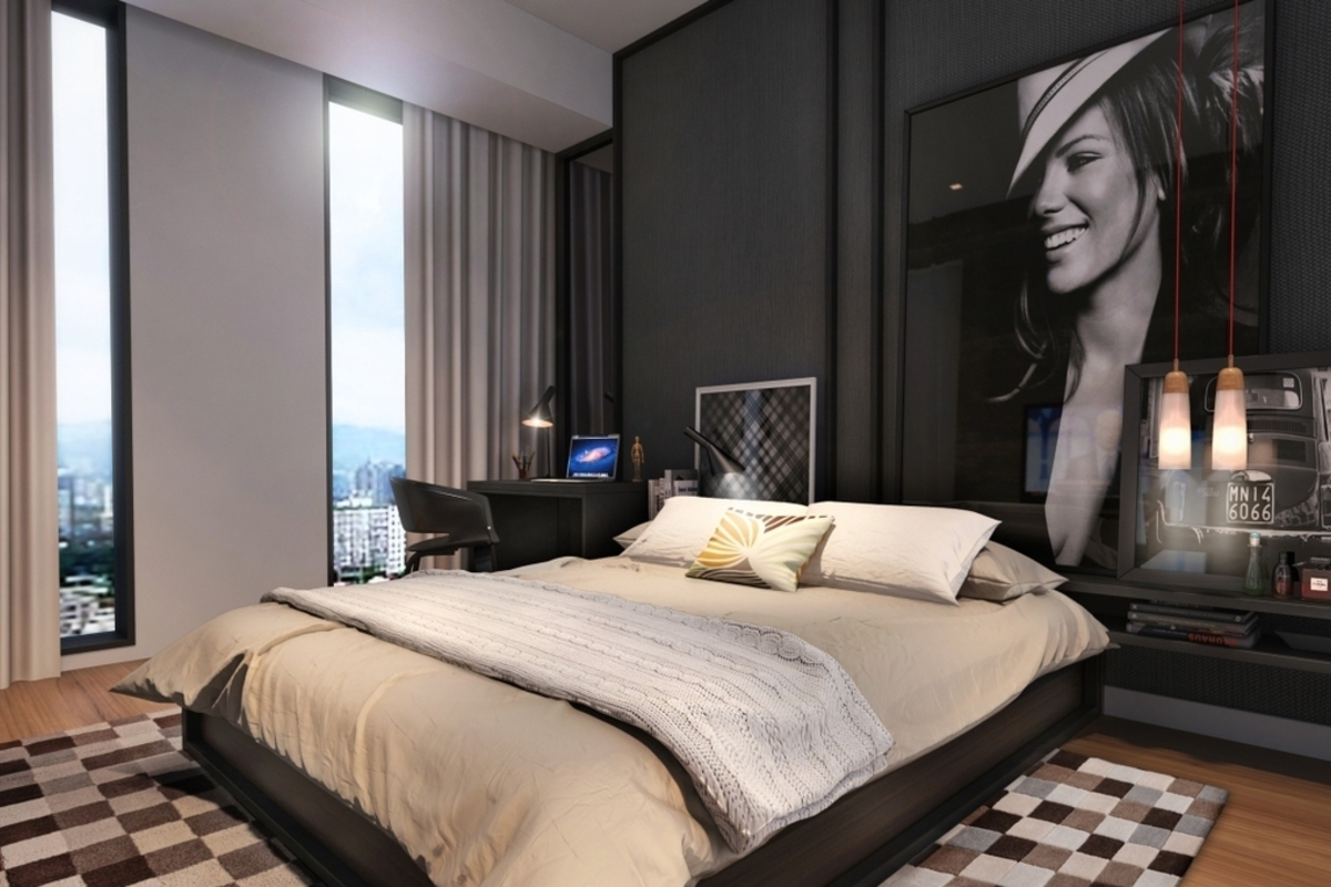 Tropicana The Residences Photo Gallery 19
