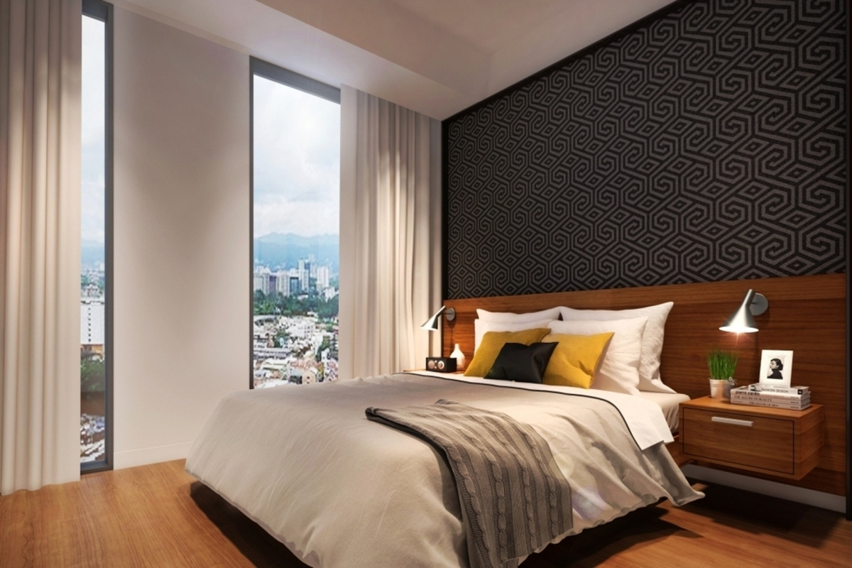 Tropicana The Residences Photo Gallery 21