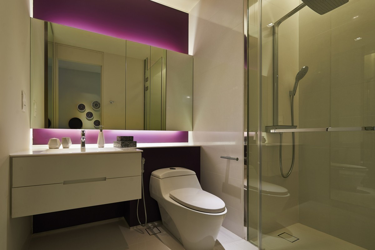 Tropicana The Residences Photo Gallery 27