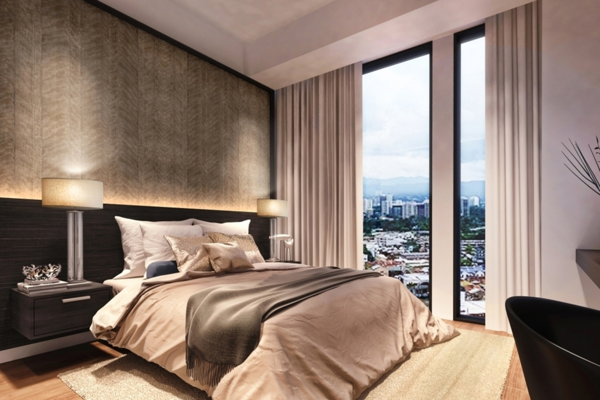 Tropicana The Residences Photo Gallery 24