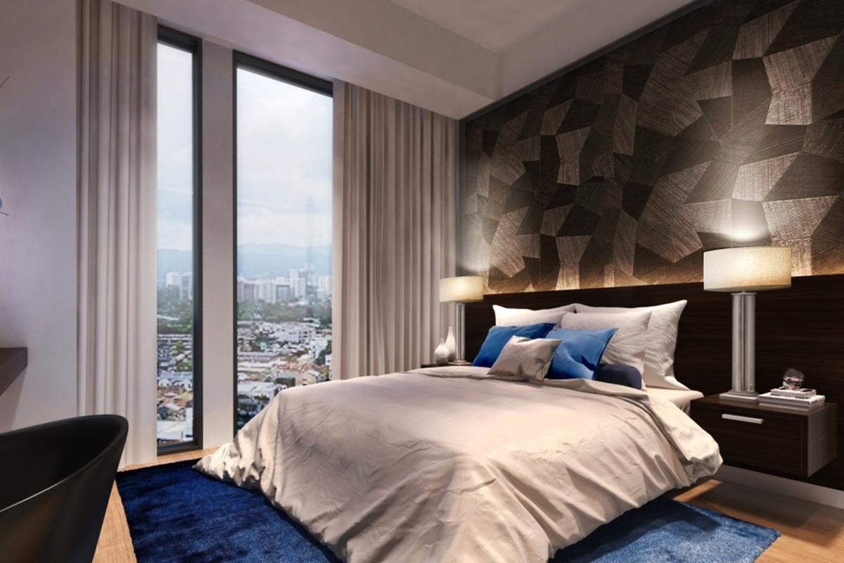 Tropicana The Residences Photo Gallery 18