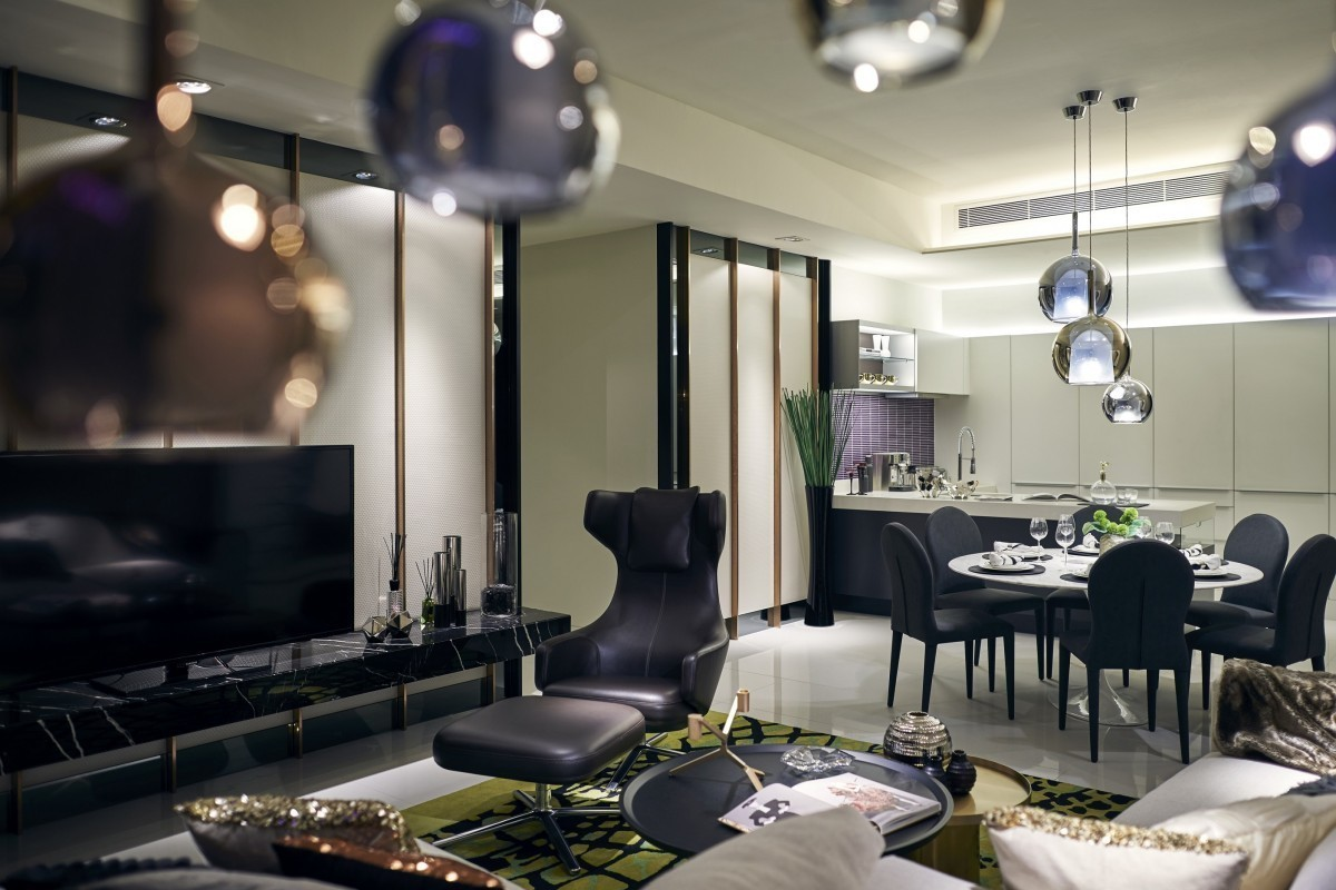 Tropicana The Residences Photo Gallery 13