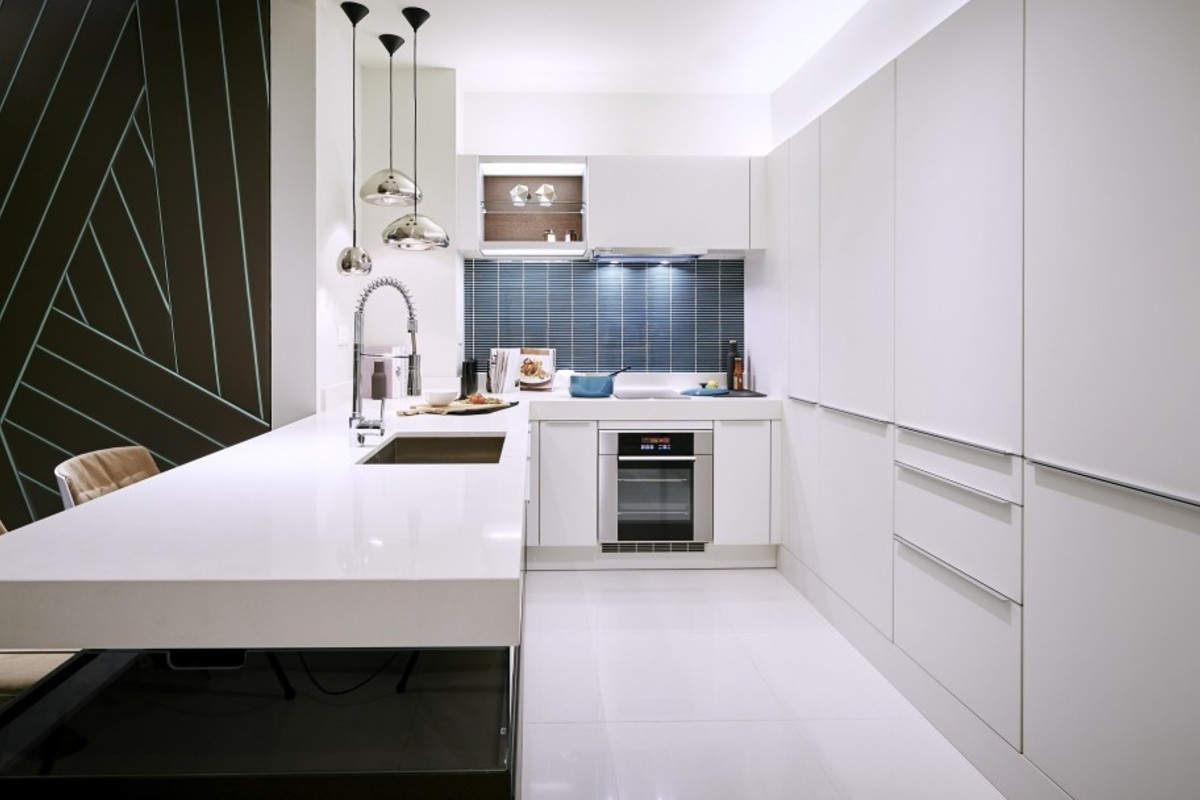 Tropicana The Residences Photo Gallery 16