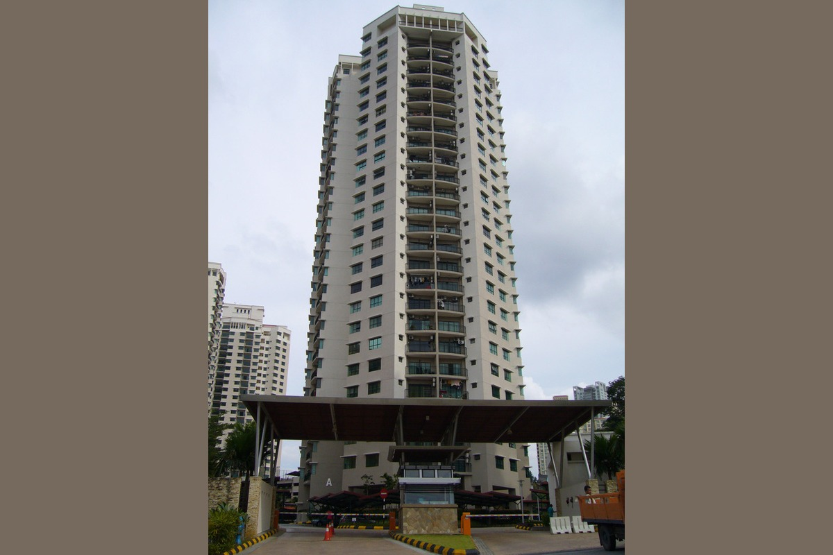 Changkat View Photo Gallery 4