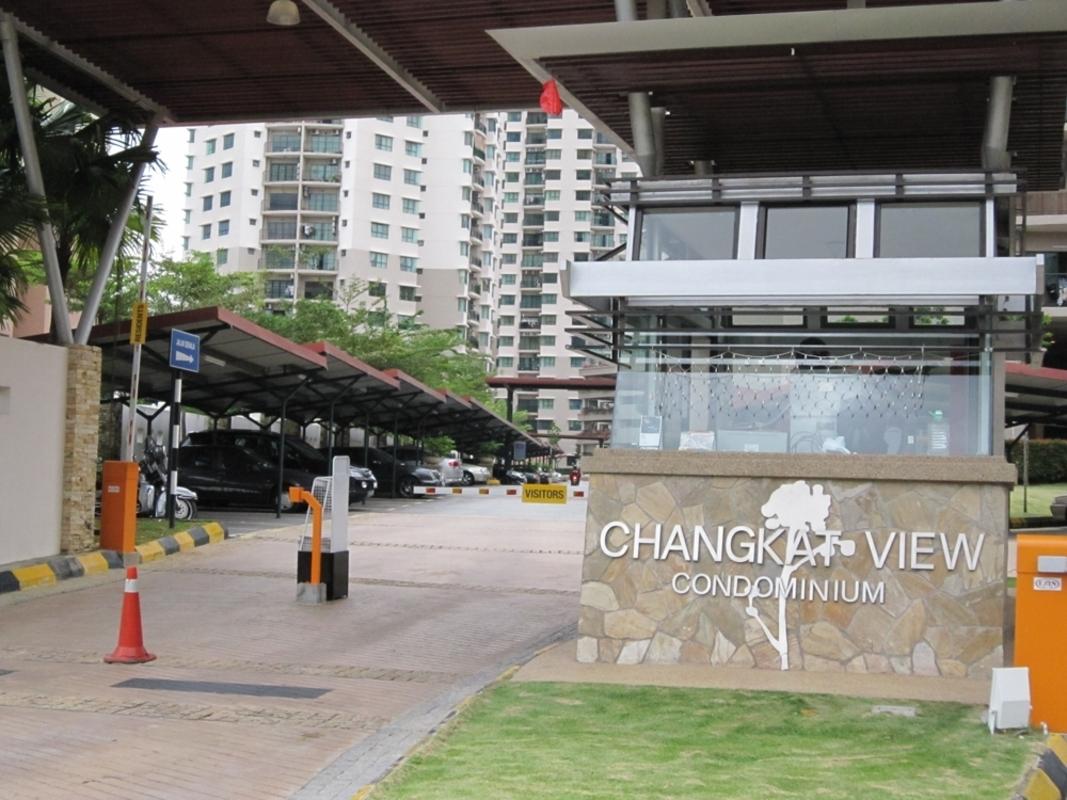 Changkat view10
