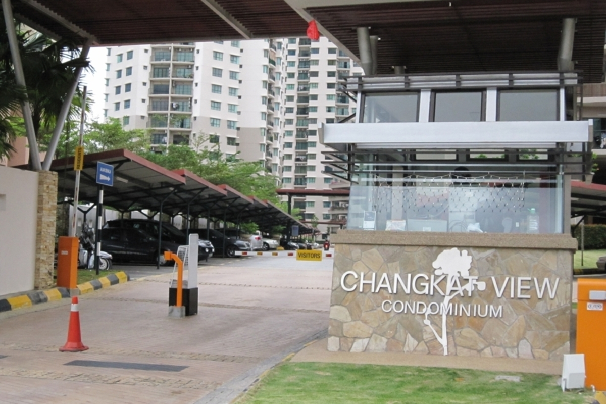 Changkat View Photo Gallery 0