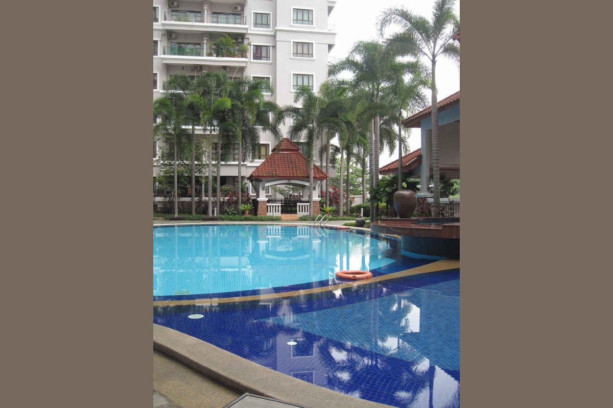 Hartamas Regency 1 Photo Gallery 7
