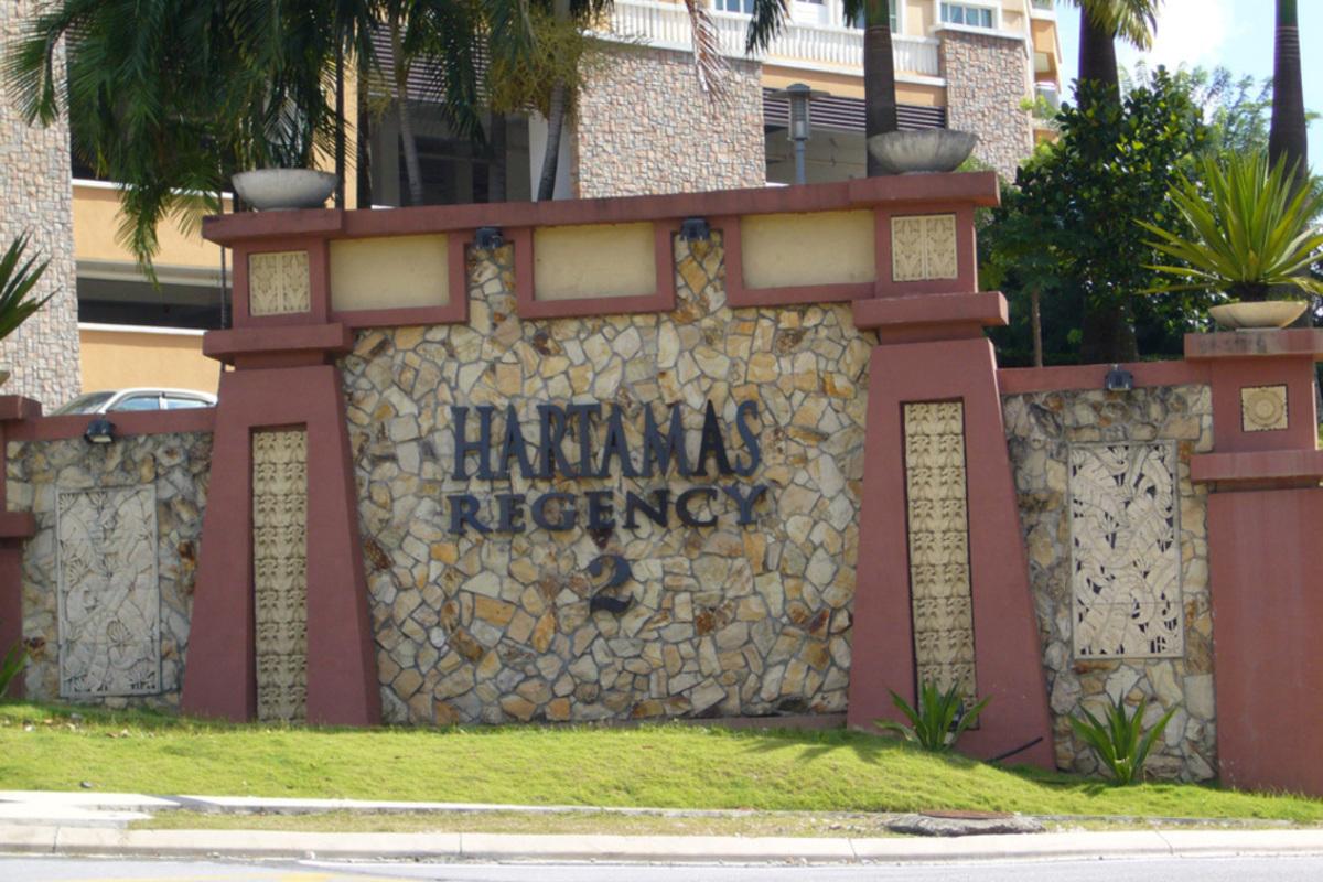 Hartamas Regency 2 Photo Gallery 0