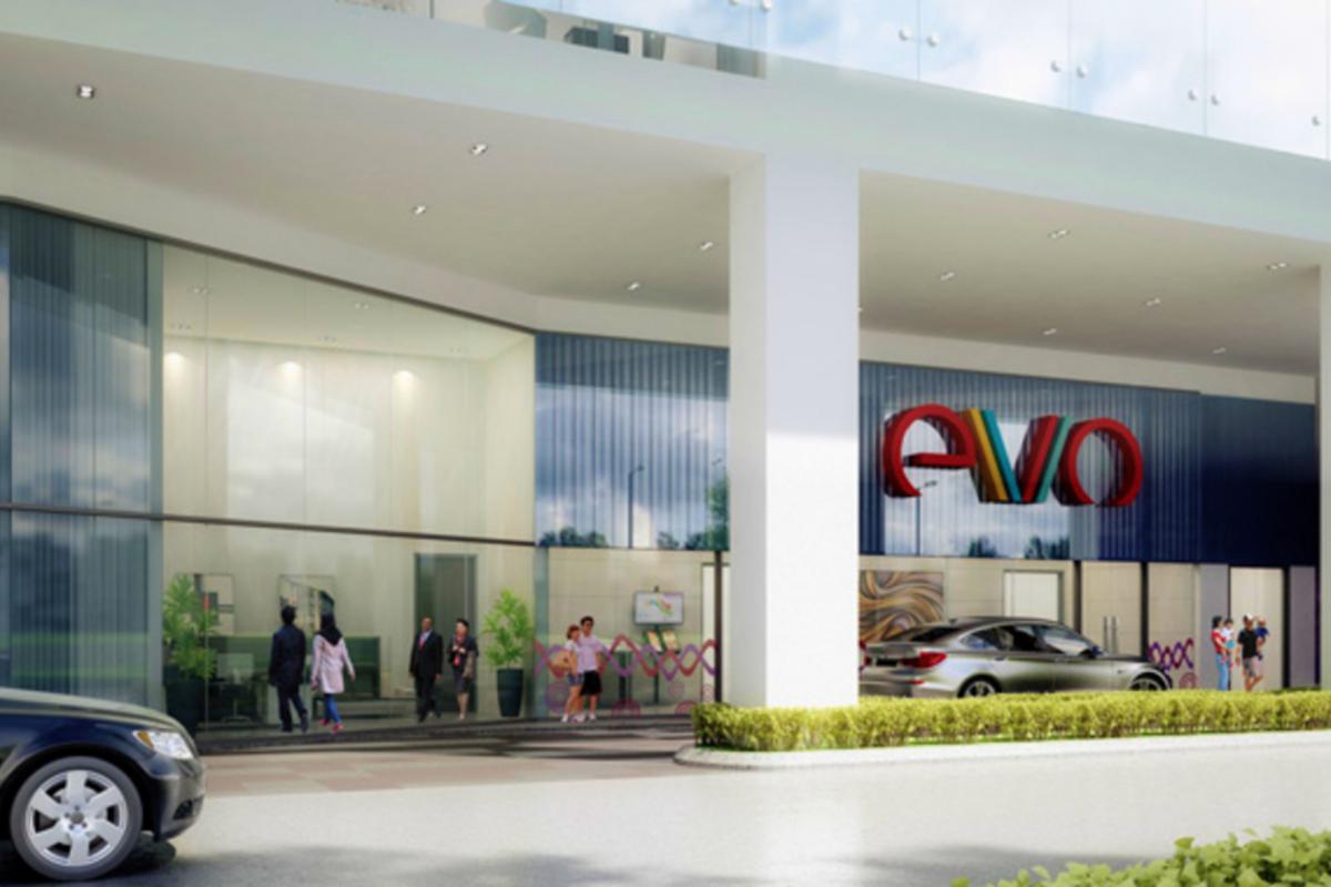 EVO Soho Suites Photo Gallery 4