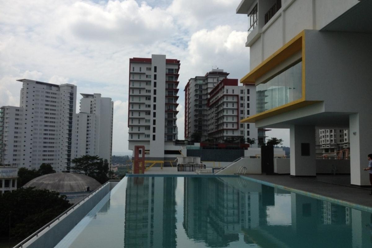 Neo Damansara Photo Gallery 7