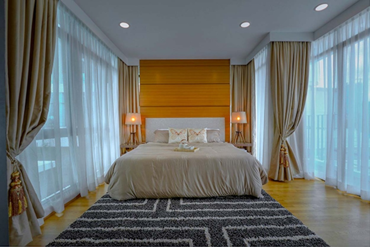 Cristal Residence Photo Gallery 3