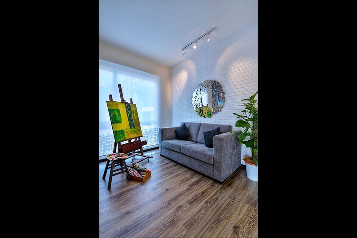Cristal Residence Photo Gallery 7