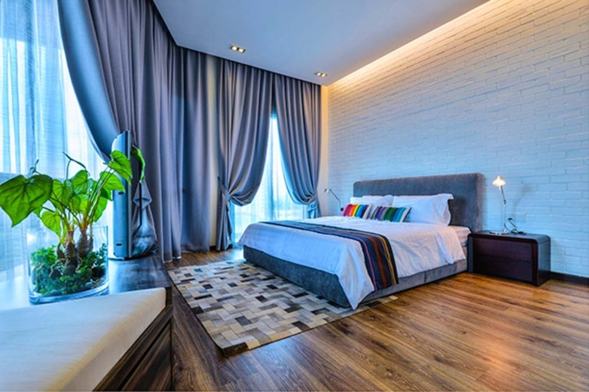 Cristal Residence Photo Gallery 4