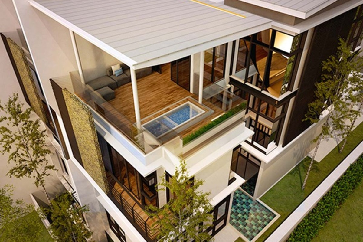 Cristal Residence Photo Gallery 2